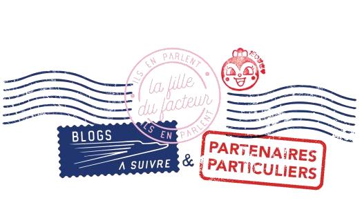 partenaires_blog.png
