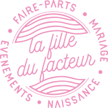 ROSE-lafilledufacteur.png