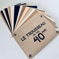 carte-cadeau-trousseau-enveloppes