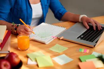 Planificación de clases con enfoque DUA