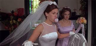 bride with no ac.jpg