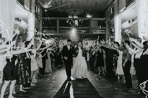 Naples-Florida+Wedding-Barn+Photos+Natha