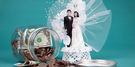 wedding savings.jpg