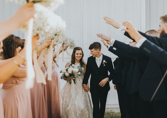Naples+Wedding+Barn-+Nathan+Blaine+Photography-+Haley+Caleb+Previews-2134.jpg