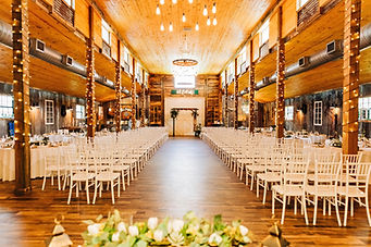 open venue with chairs.jpg