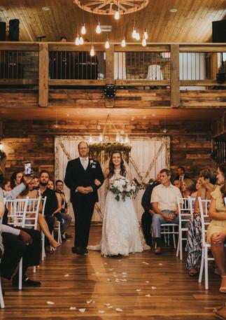 Naples-Florida+Wedding-Barn+Photos+Nathan-Blaine+Caleb-Haley+Deaton-1797.jpg
