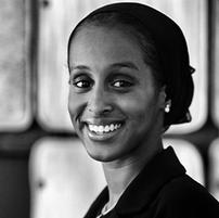 Ruwayda Mohamed