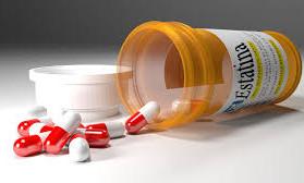 Las estatinas Y la IRC