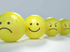 Cómo gestionar nuestras emociones