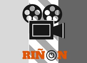 II Concurso de Vídeos Publicitarios RIÑÓN