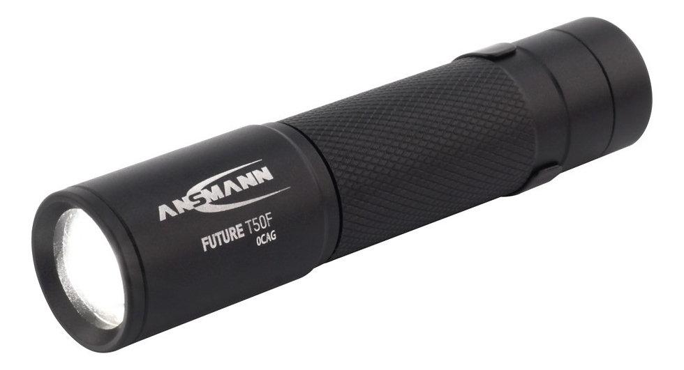 ANSMANN T50F