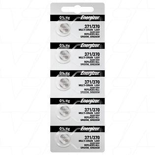 Ozbatteries | Silver Oxide Watch Batteries, Enegizer, Maxell, Sony, Renata