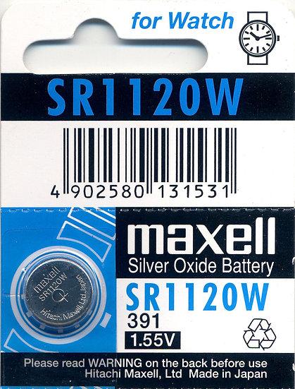 SR1120W (391)