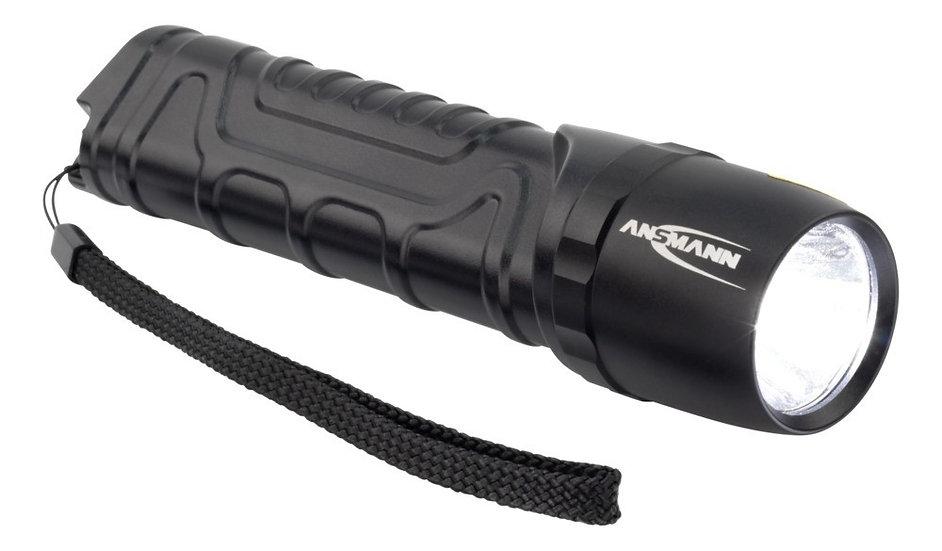 ANSMANN M900P