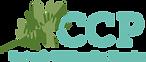 ccp_logo_final_04.png