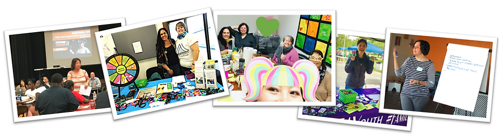 Staff Collage Photos Revised.PNG