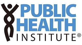 Public_Health_Institute_Logo.png