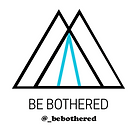 Be bothered logo.png