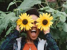 Girlwithflowereyes-scaled.jpg