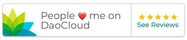 DaoCloud Badge _3.png