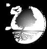 anamlunetalife logo2.png