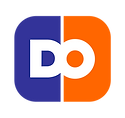 logo_ch_19.png