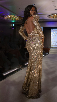 International Femxle Emerging Designer Showcase