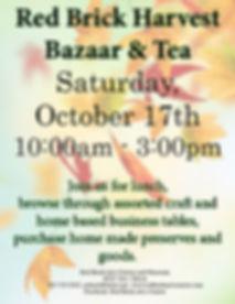 Harvest bazaar poster 2020.jpg