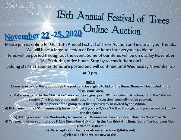 FOT online auction.jpg