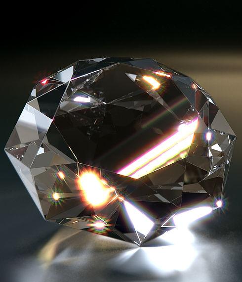 diamond-1475978_1280 copy.jpg