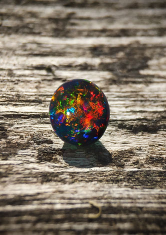 opal on wood.jpg