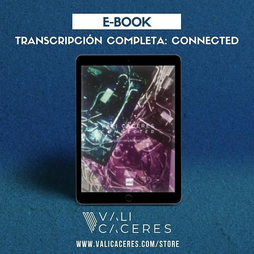 E-Book Connected