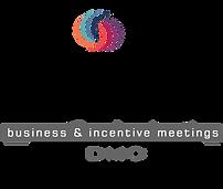 BIM SOLO DMC ´21 - logo PNG.png