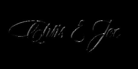 Chris and Joe font.png