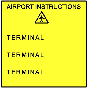 Terminal Instructions.png