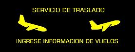 Llegadas y salidas ingresar info.png
