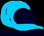 Logo 1a Unidos CIELO.png