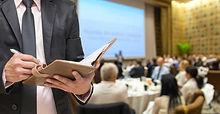 organizacion-eventos-malaga.jpg