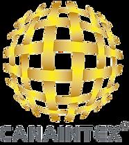 cANAINTEX.png