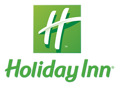 holiday-inn-logo-png-transparent.png