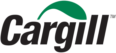 CargillLogo.svg.png