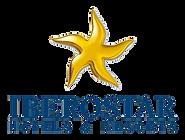 Iberostar-1-e1521933036942.png