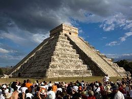 kukulkan-pyramid-in-chichen-itza_28011_6