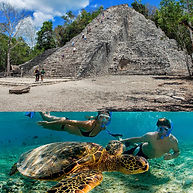 Coba%20%26%20Turtles_edited.jpg