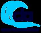 Logo Oficial PNG Unidos CIELO.png