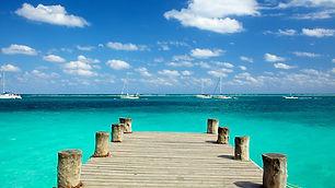 Puerto Morelos 2.jpg