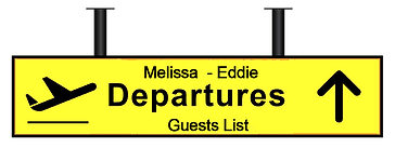 Departure List Melissa & Eddie.png