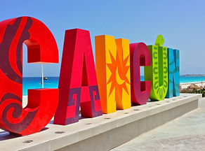 Cancun Traslados