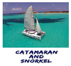 Catamaran & Snorkel Polaroid.jpg
