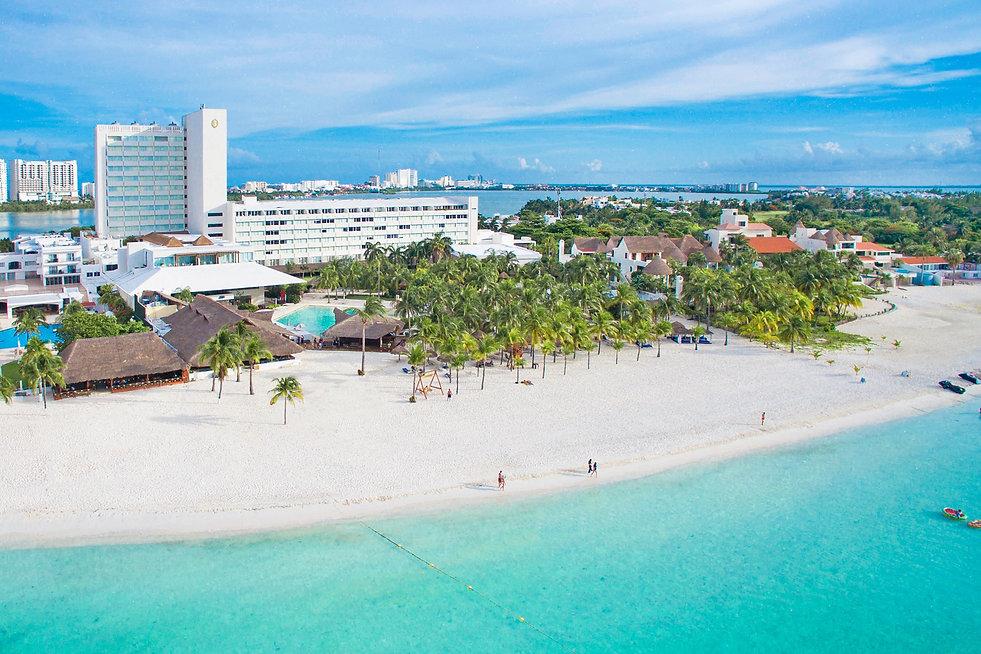 Presidente Intercontinental Cancun.jpg